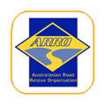 Australasian Road Rescue Organisation