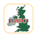 United Kingdom Rescue Organisation