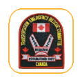 Transportation Emergency Rescue Committee - Canada