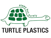 TurtlePlastics_logo
