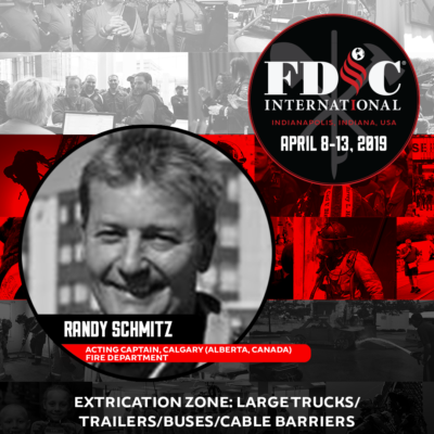 FDIC_Speaker Spotlight_1080x1080_Classroom_Randy Schmitz